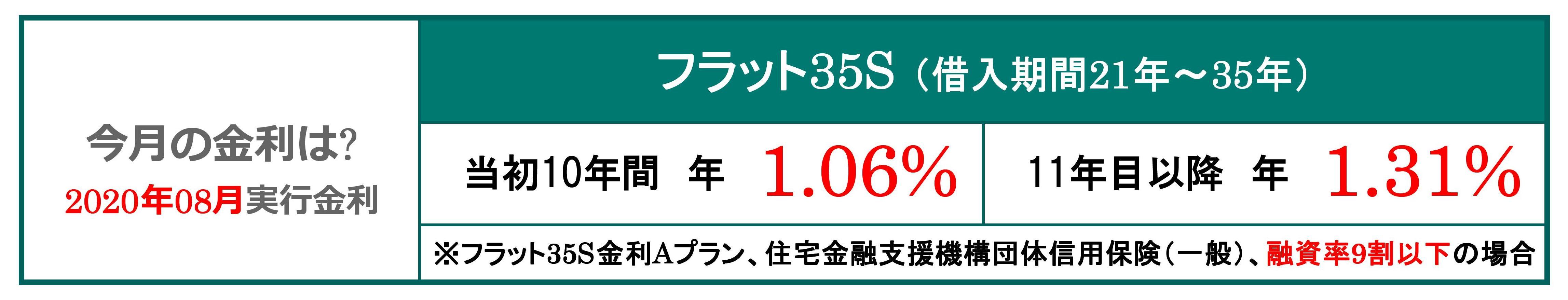 20200801kinri%20%281%29.jpg