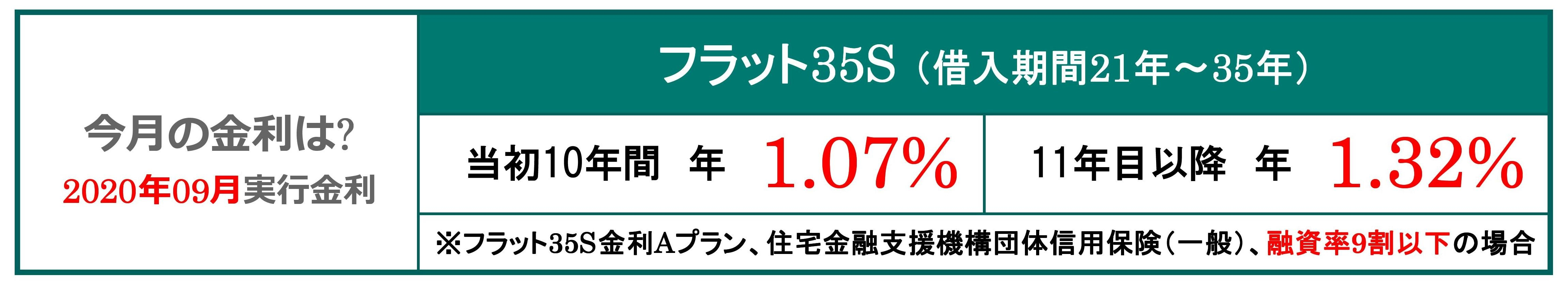 20200901kinri (1).jpg
