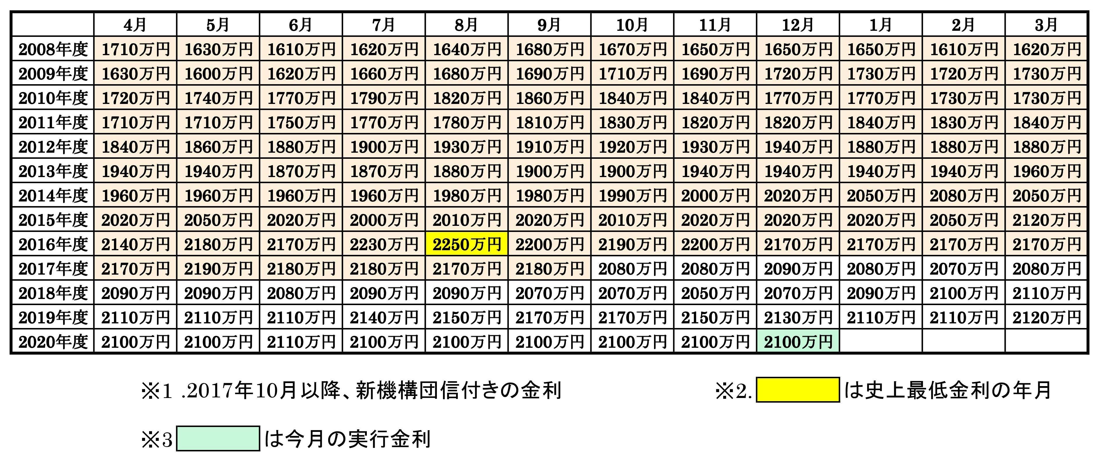 20201201kinri (5).jpg