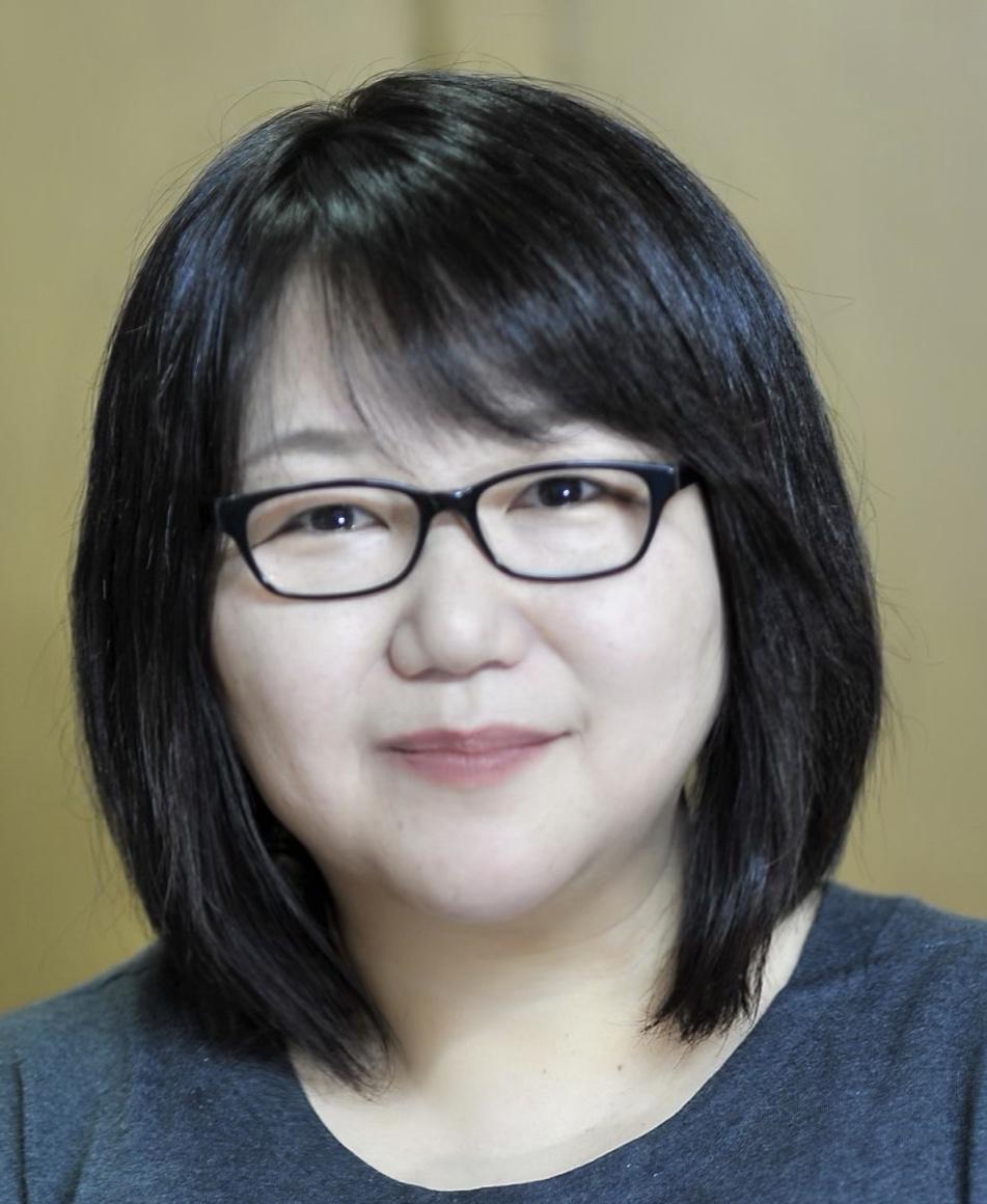 代表取締役 田澤 妙子