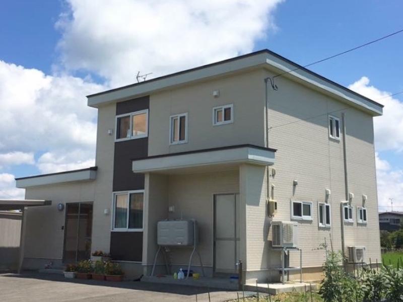 house_041.jpg