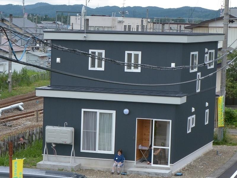 house_042.jpg