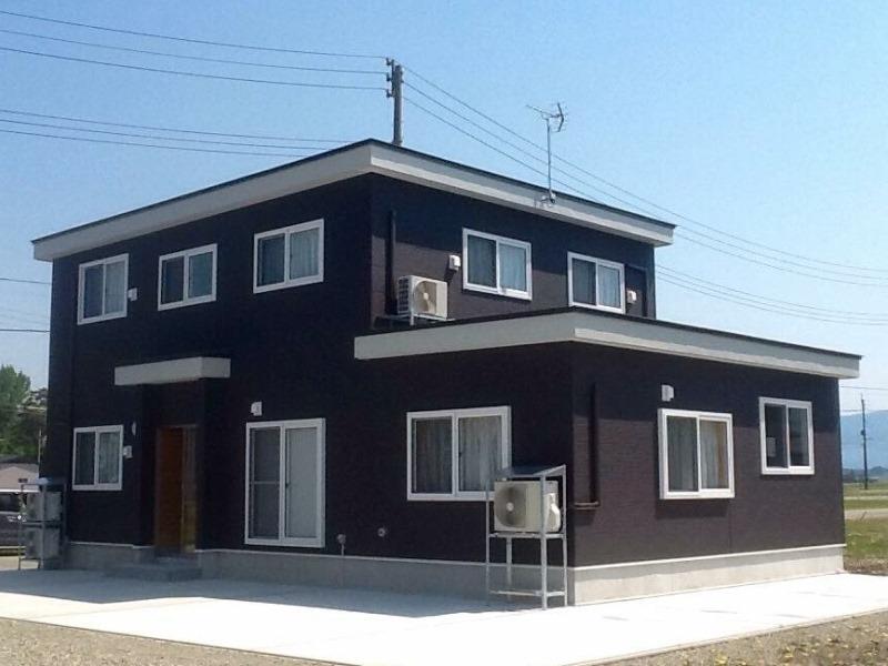 house_043.JPG