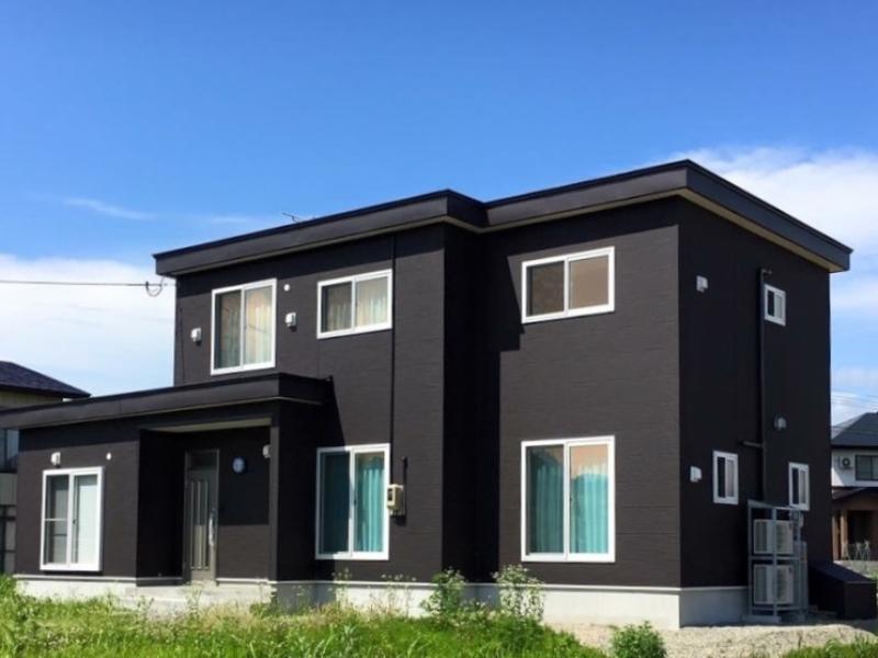 house_047.jpg