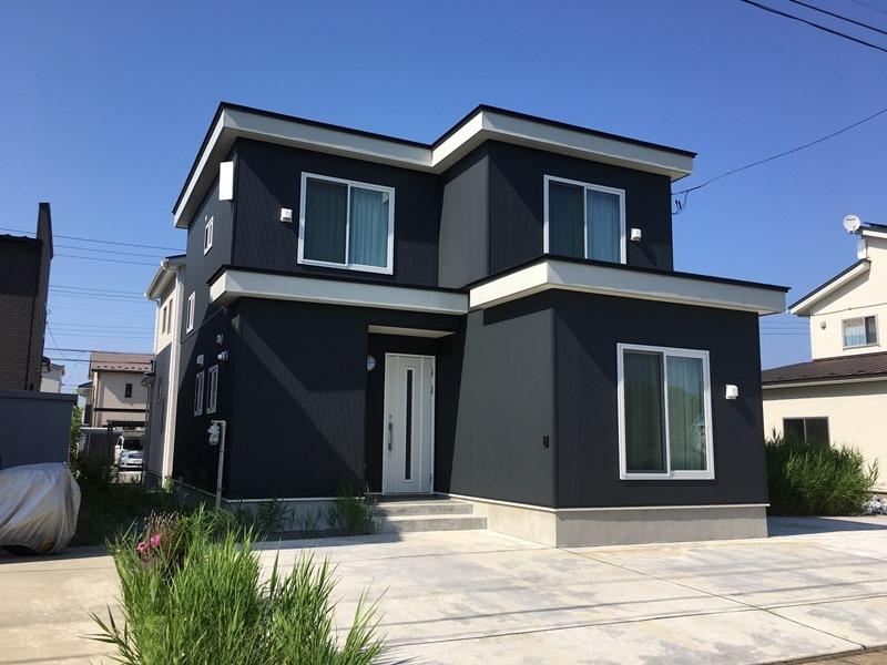 house_048.jpg
