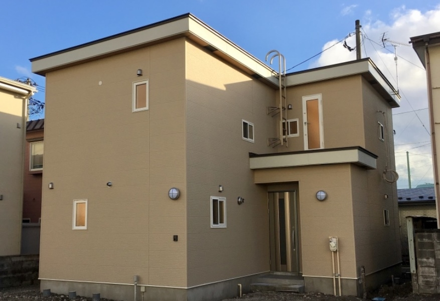 house_050.jpg