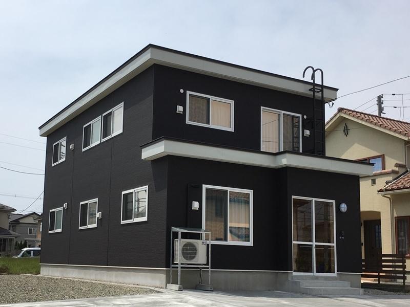 house_051.jpg