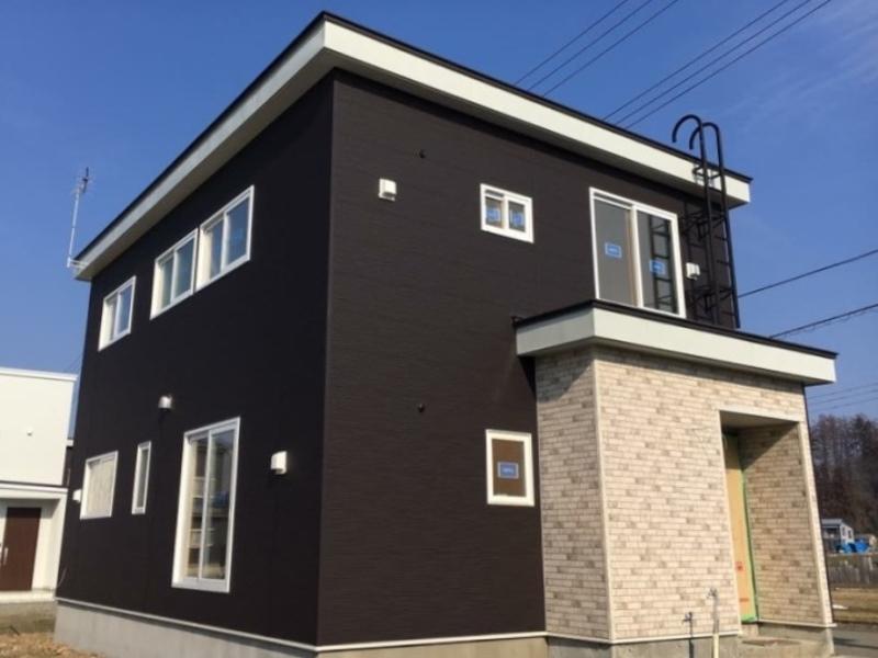 house_052.jpg