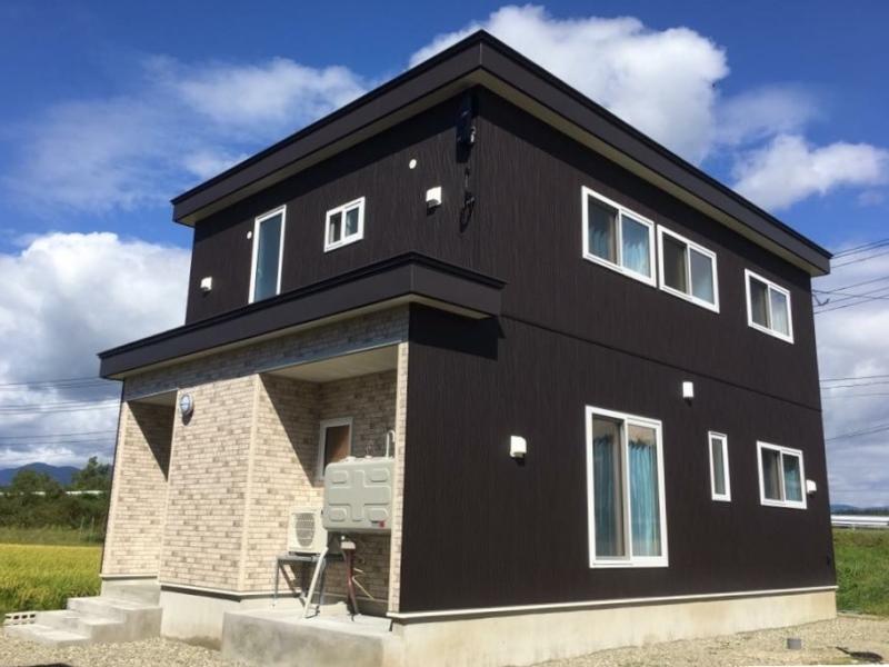 house_054.jpg