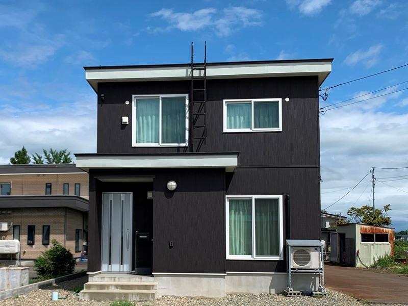 house_058.jpg