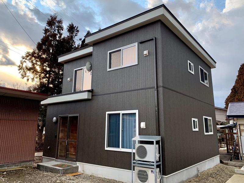 house_061.jpg