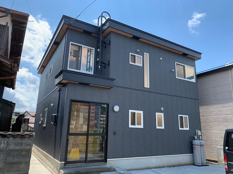 house_062.jpg